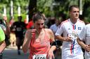 Hamburg-Halbmarathon2925.jpg