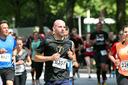 Hamburg-Halbmarathon2929.jpg