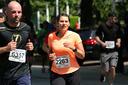 Hamburg-Halbmarathon2933.jpg