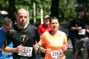 Hamburg-Halbmarathon2934.jpg
