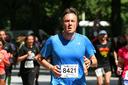 Hamburg-Halbmarathon2936.jpg