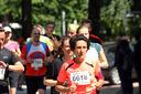 Hamburg-Halbmarathon2939.jpg