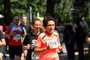 Hamburg-Halbmarathon2940.jpg