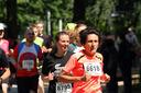 Hamburg-Halbmarathon2941.jpg