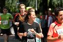 Hamburg-Halbmarathon2942.jpg
