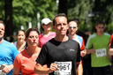Hamburg-Halbmarathon2944.jpg