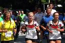 Hamburg-Halbmarathon2958.jpg