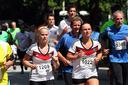 Hamburg-Halbmarathon2961.jpg
