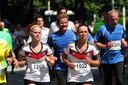 Hamburg-Halbmarathon2963.jpg