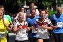 Hamburg-Halbmarathon2964.jpg