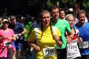Hamburg-Halbmarathon2965.jpg