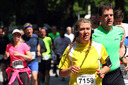 Hamburg-Halbmarathon2967.jpg