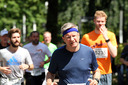 Hamburg-Halbmarathon2971.jpg