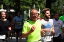 Hamburg-Halbmarathon2973.jpg
