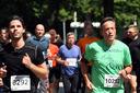 Hamburg-Halbmarathon2980.jpg