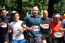 Hamburg-Halbmarathon2984.jpg