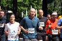 Hamburg-Halbmarathon2985.jpg