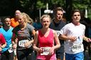 Hamburg-Halbmarathon2986.jpg