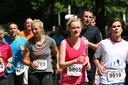 Hamburg-Halbmarathon2987.jpg