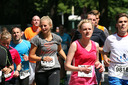 Hamburg-Halbmarathon2988.jpg