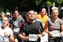Hamburg-Halbmarathon2990.jpg