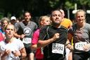 Hamburg-Halbmarathon2992.jpg