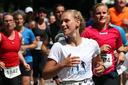 Hamburg-Halbmarathon2995.jpg