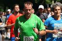 Hamburg-Halbmarathon3002.jpg