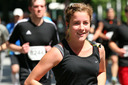 Hamburg-Halbmarathon3005.jpg