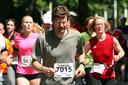 Hamburg-Halbmarathon3006.jpg