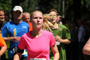 Hamburg-Halbmarathon3009.jpg