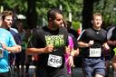 Hamburg-Halbmarathon3013.jpg