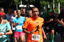 Hamburg-Halbmarathon3019.jpg