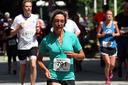 Hamburg-Halbmarathon3028.jpg