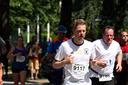 Hamburg-Halbmarathon3030.jpg
