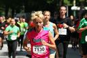 Hamburg-Halbmarathon3034.jpg