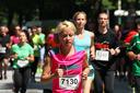 Hamburg-Halbmarathon3035.jpg