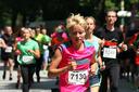 Hamburg-Halbmarathon3036.jpg