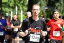 Hamburg-Halbmarathon3038.jpg