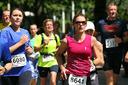 Hamburg-Halbmarathon3042.jpg