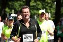 Hamburg-Halbmarathon3052.jpg