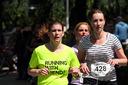Hamburg-Halbmarathon3072.jpg