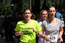 Hamburg-Halbmarathon3073.jpg