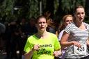 Hamburg-Halbmarathon3074.jpg