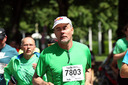 Hamburg-Halbmarathon3075.jpg