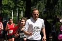 Hamburg-Halbmarathon3082.jpg
