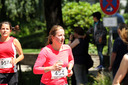 Hamburg-Halbmarathon3085.jpg