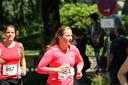 Hamburg-Halbmarathon3086.jpg