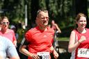 Hamburg-Halbmarathon3089.jpg