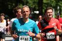 Hamburg-Halbmarathon3094.jpg